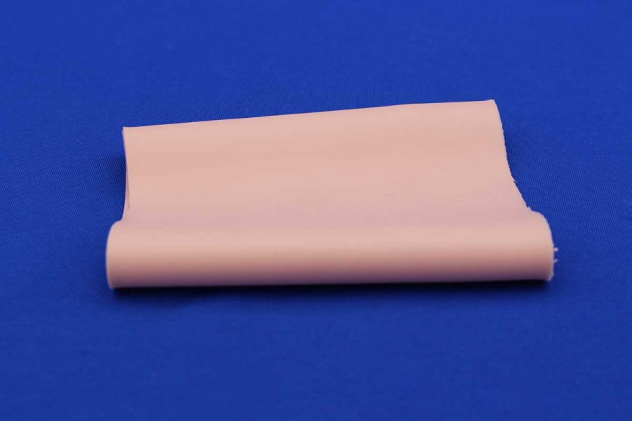 Silicone wrist sleeve